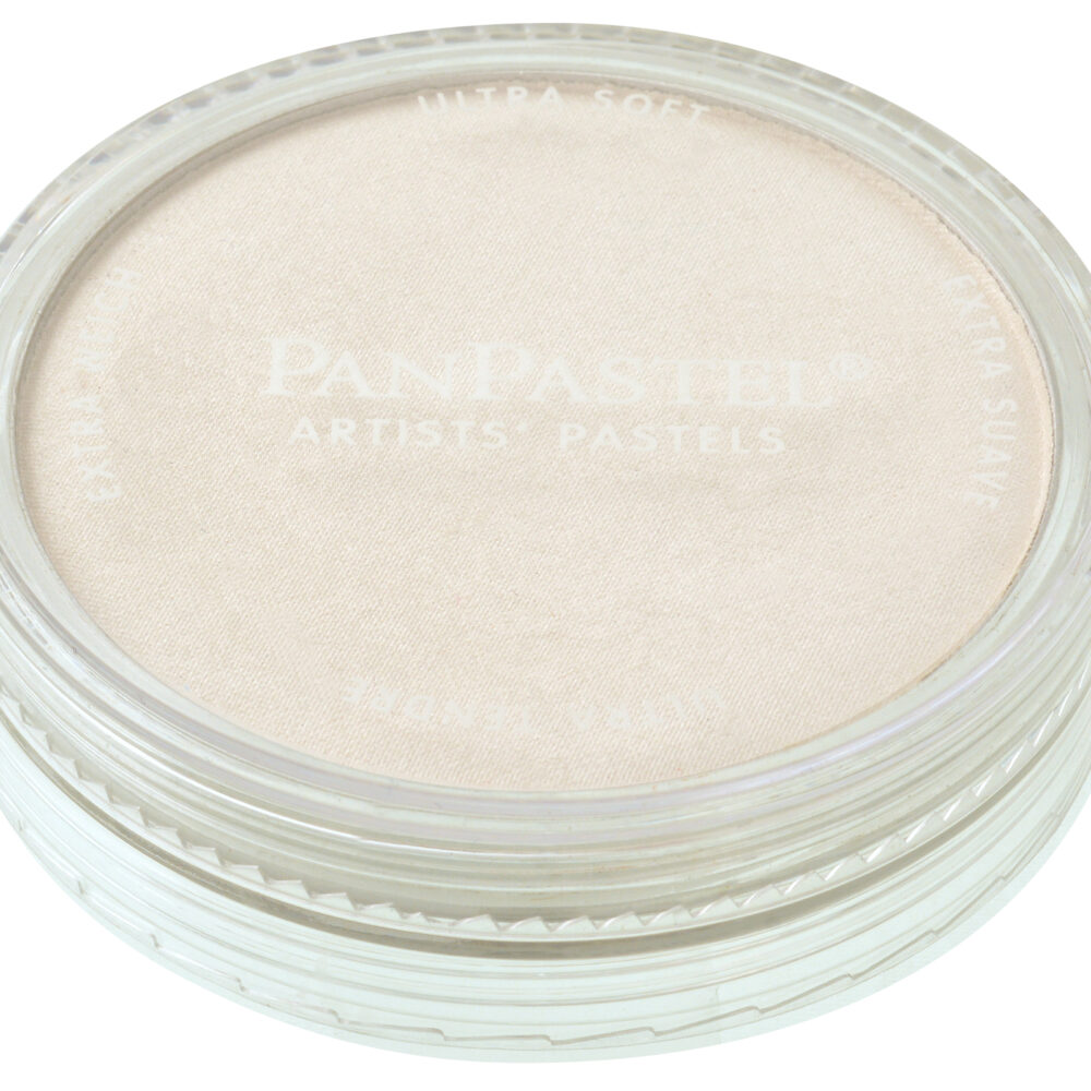 Pearl Medium – White FINE