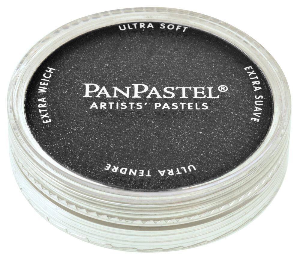 014 4 Pearlescent Medium White COARSE Closed