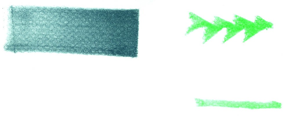 61023 Sponge Bar Wedge Marks 1