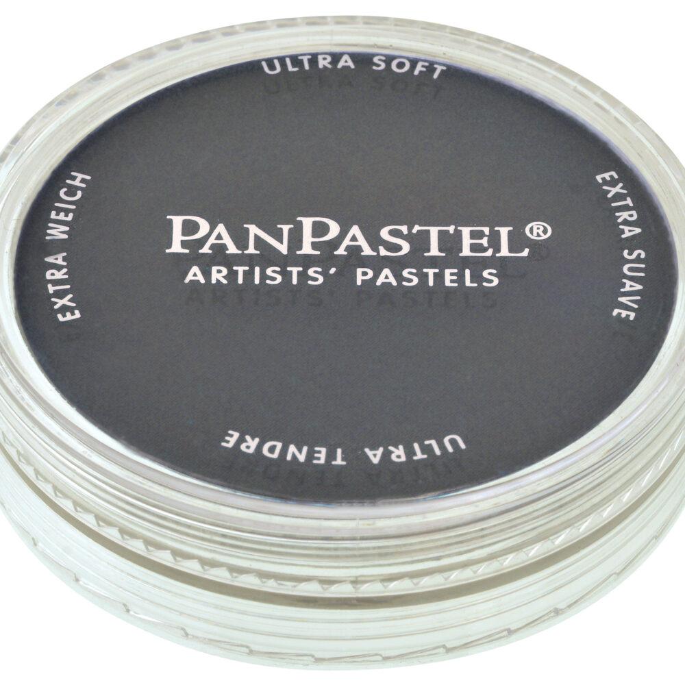 Paynes Grey Extra Dark