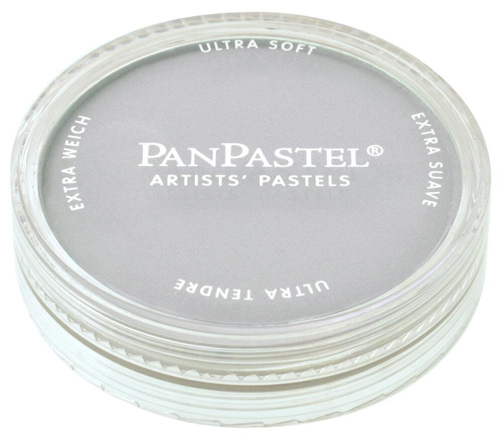 840.7 4 Paynes Grey Tint Closed