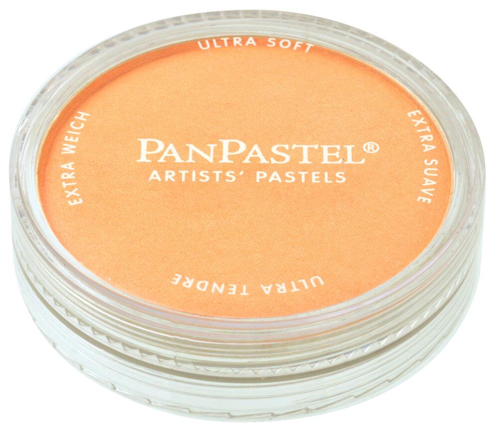 952.5 4 Pearlescent Orange Closed