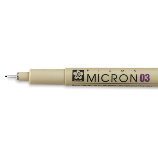 Inkedpigma micron bl 030 LI