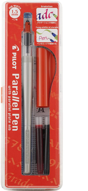PILOT Parallel Pen 1.5mm