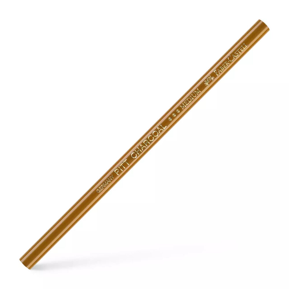 قلم فحم